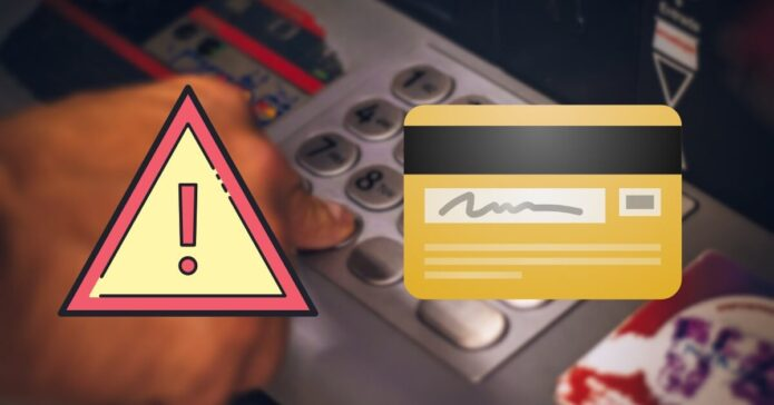 https://tipswali.com/wp-content/uploads/2021/02/places-never-to-use-debit-or-credit-card.jpg