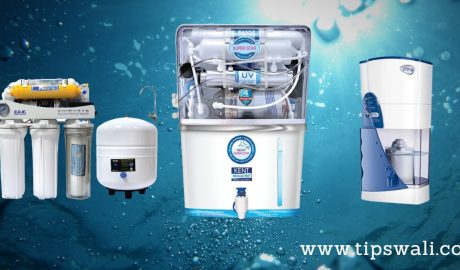https://tipswali.com/wp-content/uploads/2021/03/water-filter-price-in-bd.jpg