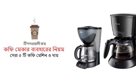 https://tipswali.com/wp-content/uploads/2021/04/Coffee-Machine.jpg