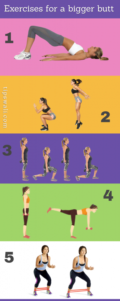 https://tipswali.com/wp-content/uploads/2021/04/Exercises-for-a-bigger-butt-infographic.png