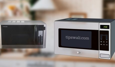 https://tipswali.com/wp-content/uploads/2021/04/oven-price-in-Bangladesh.jpg