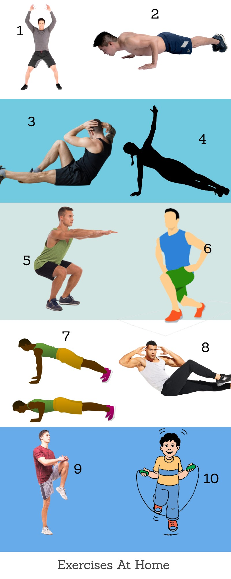 https://tipswali.com/wp-content/uploads/2021/07/Exercises-At-Home-infographic.jpg